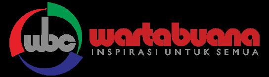 wartabuana