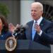 Presiden Amerika Serikat (AS) Joe Biden