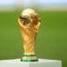 Trofi Piala Dunia FIFA. (Sumber: fifa.com)